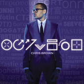 Chris Brown - Don't Wake Me Up - Free Mp3 Download with the free download of Youtube To MP3 Converter